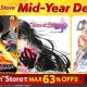 バンナム、PS4「テイルズ オブ ベルセリア」「テイルズ オブ ゼスティリア」が最大65%OFFで買えるセールを実施!