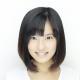 ガンホー、『パズドラZ』の新TVCMを12月20日から放送開始! 亀梨和也さん、田口淳之介さんら『パズドラ』経験者が出演!