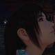 【PSVR】宮本さんの浴衣姿と気になるうなじ 『サマーレッスン』のエクストラシーン・花火大会編がリリース