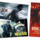 【PSVR】『バイオハザード』シリーズの体験会開催が決定 『バイオ7』や『リベレーションズ』がプレイできる