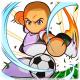 KONAMI、『実況パワフルサッカー』にレジェンド選手「ロベルト・カルロス」が登場! 新超特「弾丸シューター」持ち