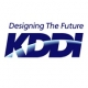 KDDI、au・UQ mobileからのMNP手数料3000円を4月1日より廃止