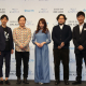 TVアニメ『白猫プロジェクト ZERO CHRONICLE』発表会で宇垣美里さんが魅力をアピール! 神保昌登監督は「アニメだからと言い訳しない」と決意を語る