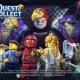 ネクソン、新作モバイルRPG『LEGO クエスト&コレクト』の事前登録受付を開始 レゴブロックで創られたオリジナル世界が登場