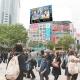 """リベル、『A3!』のオリジナルプロモーション映像を8月26日と8月27日に東京・渋谷と大阪・戎橋の大型ビジョンで放映…今回は""""夏組編""""のプロモ映像"""