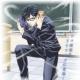 アスガルドとTBS、TVアニメ「坂本ですが?」と「少年メイド」公式スマホアプリを6月にリリースへ
