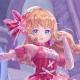X-LEGEND ENTERTAINMENT、『幻想神域 -Link of Hearts-』に「【情愛の美弓】ヴィーナス(cv 高野麻里佳)」新登場! ガチャイベントも同時開催