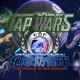 D3Pとエスカドラ、『地球防衛軍 4.1』のスピンオフ作品『TAP WARS :地球防衛軍4.1』をスマフォ向けに配信開始