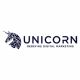 アドウェイズ、子会社Bulbitが提供するモバイルアプリ向けの全自動マーケティングプラットフォーム「UNICORN」が「Apple Search Ads」と連携