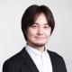 マネーフォワード、元gumi CTOの堀内康弘氏を技術顧問として招聘