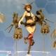 【ワンフェス2016夏】ホビージャパン、『艦これ』『Fate GO』『千年戦争アイギス』のフィギュアを出展