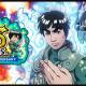 ファンプレックス、『NARUTO -ナルト- 忍コレクション 疾風乱舞』で「まだまだ!ナルコレ6周年!ロックにいこうぜ!キャンペーン」を開催!