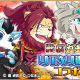 ラクジン、『戦国パズル!!あにまる大合戦』で「UTAU獣人」キャラクターとのコラボイベントを開催!