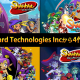 EXNOA、WayForward Technologiesのシャンティーシリーズ4作品をDMM GAMES PC ゲームフロアで配信開始