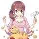 TROOOZE、『ケケケの猫太郎 -毛を集めて!ねこあつめ-』を配信開始 猫たちがお金持ちにしてくれるゲームアプリ