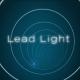 東北電子専門学校の学生が手掛ける光を操るアクションゲーム『Lead Light』が配信中 プログラム歴1年の学生3人で開発