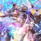 セガ、『チェインクロニクル 第4部』でドラマチックバディフェスを開催中! 「リヴェラwithフィーナ」「ミシマwithアマツ」が登場!