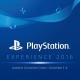 米SIE、ゲームイベント「PlayStation Experience 2016」を12月3日・4日に開催 新情報にも注目が集まる
