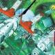 タイトー、スマホ向けレトロゲームシリーズ「タイトークラシックス」のシューティングゲーム『レイクライシス』を配信開始