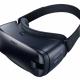 「Galaxy S7 edge」新色発売キャンペーンで購入者全員に「Galaxy Gear VR」がプレゼント 12月1日から開始に