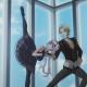 セガ、TVアニメ『新サクラ大戦 the Animation』第6話「奇々怪々!黒マントの正体」のあらすじと先行カットを解禁
