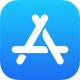 App Storeで一部タイトルのアップデートが反映遅延 『ブレソル』『刀剣乱舞-』『プリコネR』などが対象に