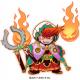 レベルファイブとNHN PlayArt、『妖怪ウォッチ ぷにぷに』でイベント「エンマ武道会~2代目エンマ大王降臨~」を実施!