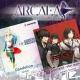 lowiro、『Arcaea(アーケア)』で2曲の楽曲追加を含むアップデートを実施 英国最大級のゲームイベント「EGX Rezzed」に出展決定