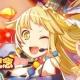 ブシロードとCraft Egg、『バンドリ! ガールズバンドパーティ!』で「300万人突破記念&CM放送記念 お得なスター購入キャンペーン!」を開始!