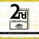 コロプラ、『DREAM!ing』で2周年記念特設サイトをOPEN! 特典付きスイーツやオーディオコメンタリー付き動画配信などの企画も明らかに