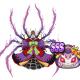 レベルファイブとNHN PlayArt、『妖怪ウォッチ ぷにぷに』で「妖怪ウォッチ シャドウサイド」の妖怪が登場するイベントを開催!