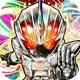 バンダイナムコエンターテインメント、『仮面ライダー ライダバウト!』のサービスを9月29日をもって終了