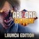 【PSVR】ゾンビシューター『Arizona Sunshine』がリリース PSVRシューティングコントローラーにも対応