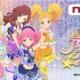 ナムコ、「アイカツスターズ!オフィシャルショップ」を5月19日より東京・神奈川・大阪で新規オープン