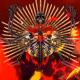 FGO PROJECT、『Fate/Grand Order』に登場する期間限定サーヴァント「★5魔王信長」「★4織田信長(バーサーカー)」「★3森長可」の宝具演出を公開