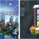 EA、『シムシティ ビルドイット』でわくわくギフト・イベントを開催…ホリデーシーズンにちなんだ建物を獲得できるチャンス!