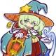セガゲームス、『ぷよぷよ!!クエスト』で新キャラクター「ローザッテ」や「雅楽師シリーズ」などの人気キャラが登場する「年末フェス」を開催