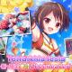 ポニーキャニオンとhotarubi、『Re:ステージ!プリズムステップ』でチアリーダー姿の限定☆4カードを配信!