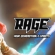 CyberZ、esports大会「RAGE vol.4 GRAND FINALS」のステージ概要を発表 マーティ・フリードマン氏による豪華ライブパフォーマンスも!