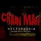 桜花一門、VRホラー『CHAINMAN』をSteamでリリース 攻撃手段が存在しないステルスアドベンチャー