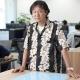 【インタビュー】船水紀孝氏が代表を務めるインディゴゲームスタジオが積極採用中!  「遊びの発明が求められている」…新作スマホゲームも開発中
