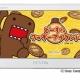 ソニー・デジタルエンタテインメント、「PlayStation Mobile」でクッキー落としゲーム『どーもくん クッキーアイランド』の配信を開始