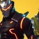 Epic Games、『フォートナイト』のeSports大会に向けて総額100億円超える賞金を用意