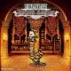 スクエニ、「FFレコードキーパーオリジナル・サウンドトラック」を本日発売 FFシリーズの人気楽曲をアレンジ音源で収録