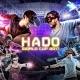 meleap、「HADO」を活用した最新ARゲーム「HADO SHOOT!」を5月30日より静岡県シネプラザサントムーンで展開