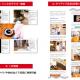 リミア、インスタグラマー動画拡散とタイアップ広告、動画の二次利用を組み合わせた新たな広告メニュー「LIMIAインフルエンサー動画トータルパッケージ」の提供