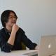【インタビュー】クラウドサービスも競争時代に…第8回テックヒルズのテーマ「ゲームのクラウド活用」についてクルーズ田沢氏に聞く