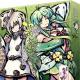 BakaFire Party、『新幕 桜降る代に決闘を 第伍拡張:異語邂逅』を全国ゲームショップ、ネットショップで発売