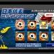 KONAMI、『ワールドサッカーコレクションS』でアイコンやビジュアルをサッカー日本代表に変更するアップデートを実施