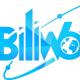 アニメイト、中国広州で開催される「Bilibili World2020広州」の公式出展窓口に 輸送・通関・販売などで日本企業の出展をサポート